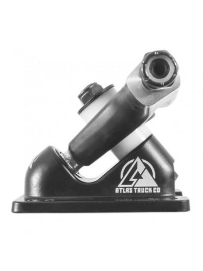 Atlas Trucks 40º 180mm