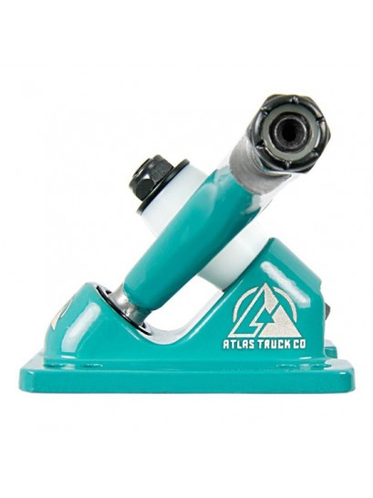 Atlas Trucks 48º 180mm Ultralight