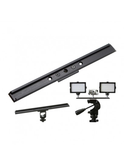 """CamCaddie Accessory Wing 10"""""""