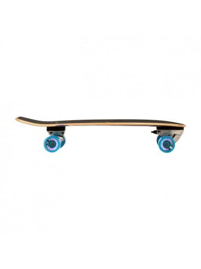 """Flow Surf Skates Stub 29"""" Completo"""