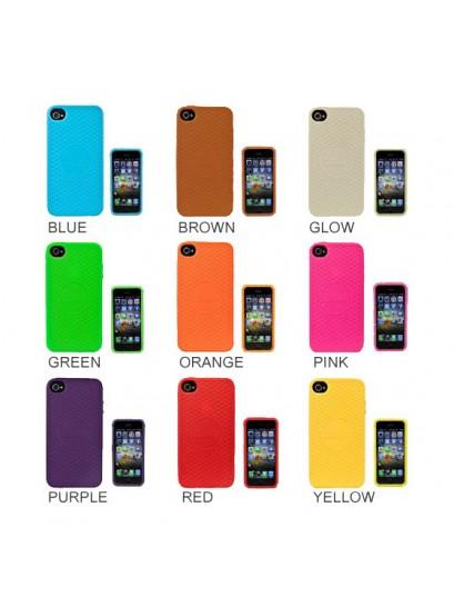 Penny Fundas Iphone 5 Colores Surtidos