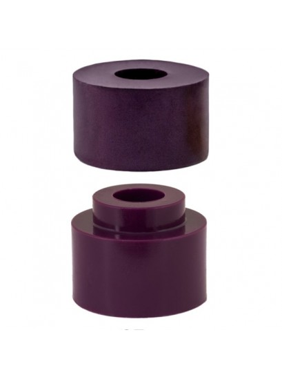 Venom Gomas Caliber Plug + Barrel