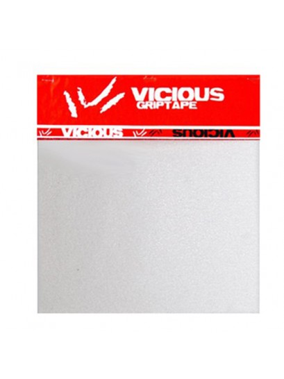Vicious Grip Lija