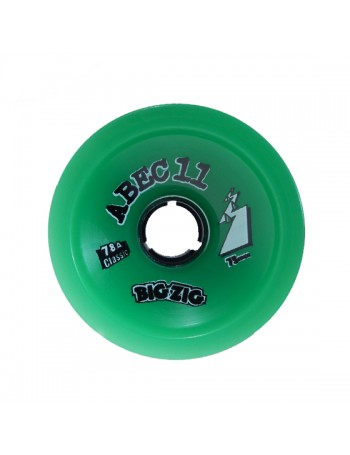 Abec11 BigZig 75mm Classic