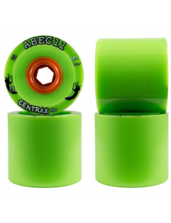 Abec11 Centrax HD 75mm