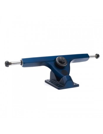 "Caliber II 10"" Forty Four Midnight Azul Satin (TARA)"