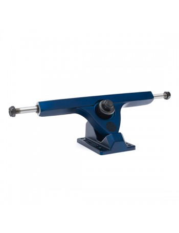 "Caliber II 10"" Fifty Midnight Blue (TARA)"