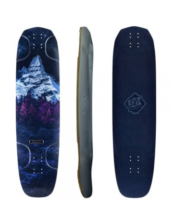 "DB Longboards Keystone Ridge V2 33"" Tabla"