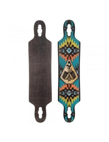 "DB Longboards Urban Native 40"" Tabla"