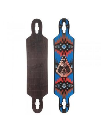 "DB Longboards Urban Native 38"" Tabla"