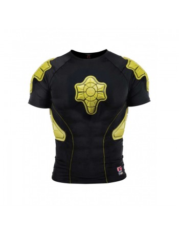 G-Form Compression Camiseta