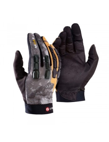 G-Form Gloves Moad Trail - Guantes