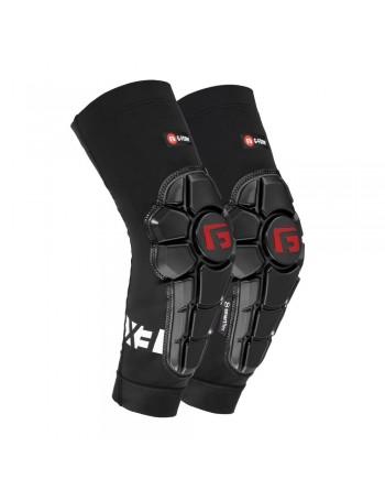 G-Form Pro-X3 Elbow Guard Black – Coderas