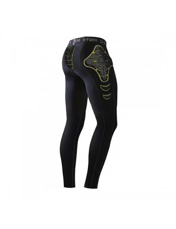 G-Form Pro-X Pantalón Largo