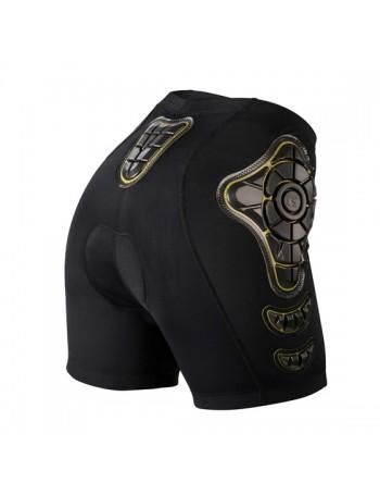 G-Form Pro-B Shorts Mujer