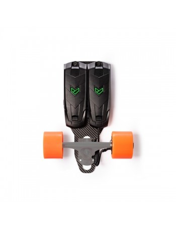 Unlimited Cruiser Kit