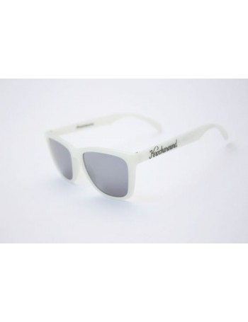 Knockaround Classic Premium Knockturnal / Smoke