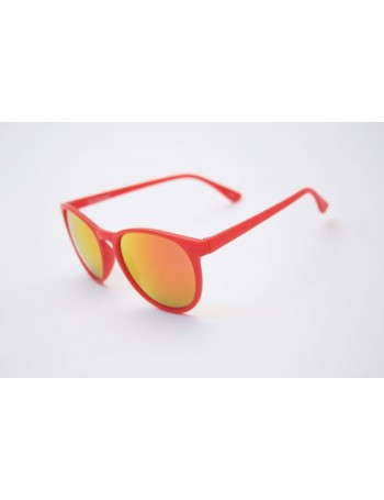 Knockaround Mai Tais Red / Sunset