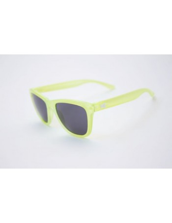 Knockaround Premium Citrus / Smoke