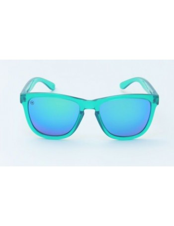 Knockaround Premium Monochrome / Green