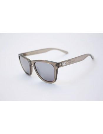 Knockaround Premium Monochrome / Grey