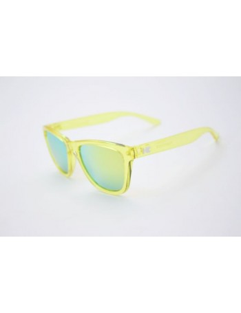 Knockaround Premium Monochrome / Yellow