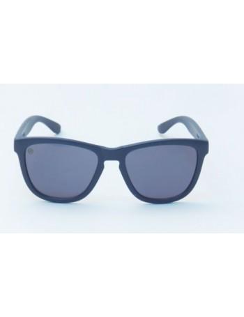 Knockaround Premium Azul Marino Blue / Smoke