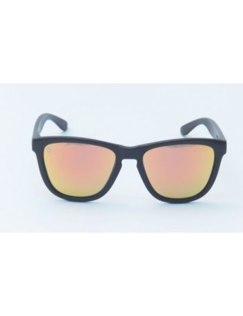 Knockaround Premium Polarizadas Black / Sunset