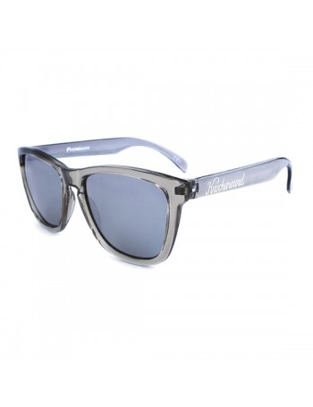 Knockaround Classic Premium Monochorome Grey