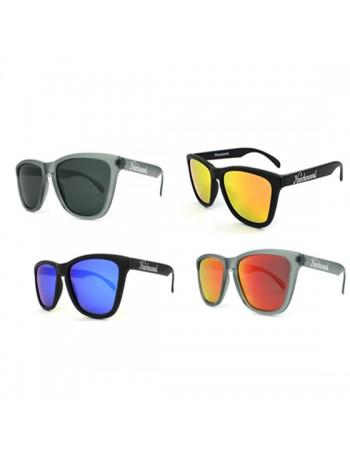 Knockaround Classic Premium Polarizadas Gafas