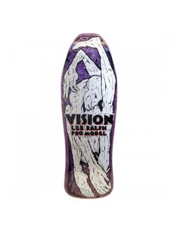 Vision Lee Ralph Cóncavo Moderno