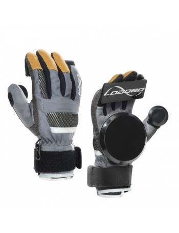 Loaded Freeride V7.0 Guantes
