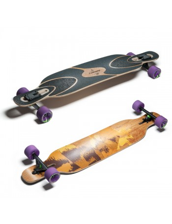 Loaded Dervish Sama Completa