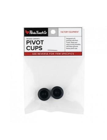 Paris Savant 94a Pivot Cups