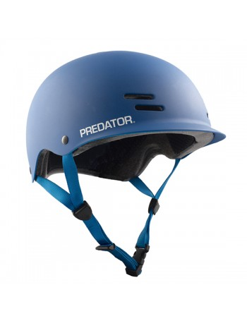 Predator FR7 Certified