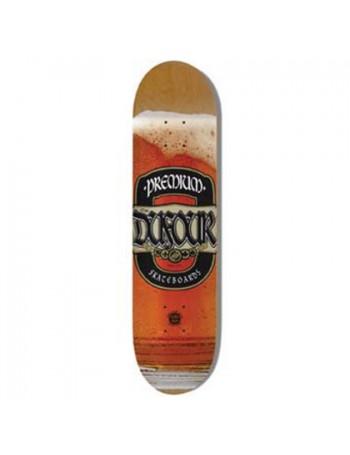 """Premium Lager Max Dufour 31.25"""" x 7.625"""""""