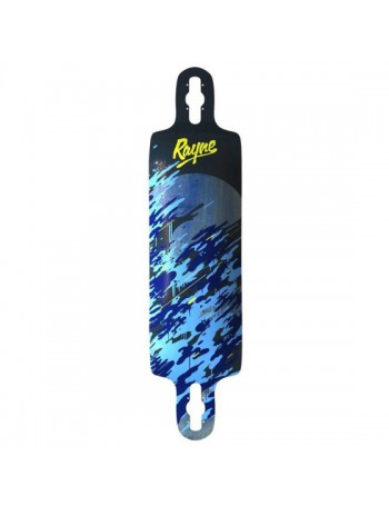 Rayne Demonseed 39 Wave Camo Tabla