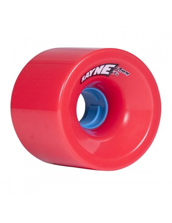 Rayne Wheels Grip Greed Downhill 70mm