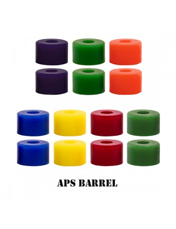 Riptide APS Barrel