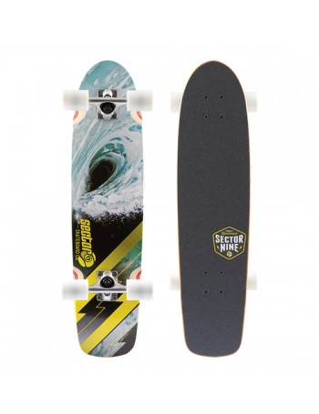 Sector 9 Phaser 32""
