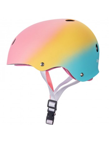 Triple 8 Brainsaver Sweatsaver Casco Certificado Colores Adicionales