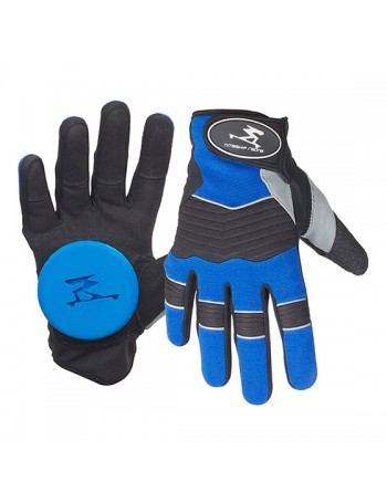 Timeship Guantes Freeride
