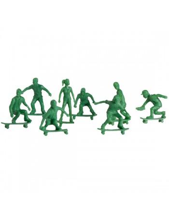 Toy Boarders Skate Serie 2