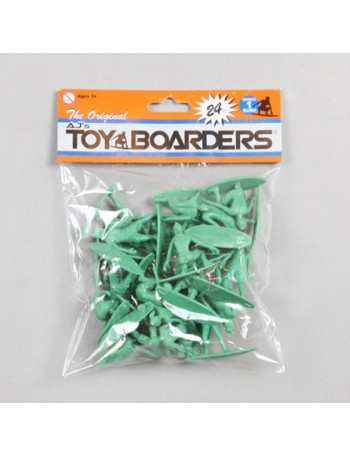 Toy Boarders Surf Serie 1