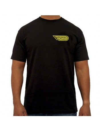 Tracker Wings Camiseta