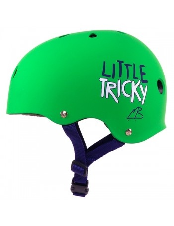 Triple 8 Little Tricky Jr V2