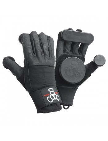 Triple 8 Guantes Sliders