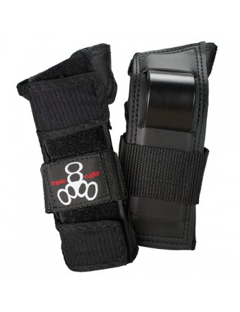 Triple 8 Wristsaver Muñequera