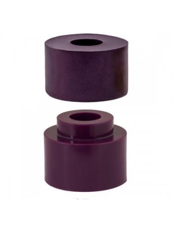 Venom Gomas Barrel Plug + Barrel
