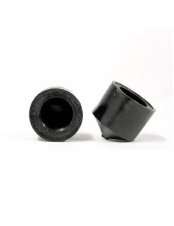 Vital Pivot Bushing Small